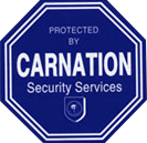 Carnation Security